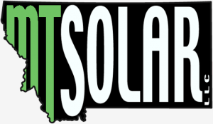Solar pole mount systems
